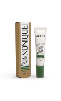 Contour des yeux bio Hydratant Intensive - NONIQUE - 15 ml.