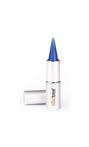 Kajal ecológico Azul Índico - Soultree - 3 gr.