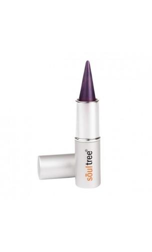 Kajal BIO Violet aubergine - Soultree - 3 gr.
