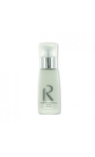 Crema Bio Lift Antiedad - Rosalia - 50 ml.