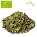 Thé vert Menthe Marrakesh Nights Premium - Elements - Thé bio en vrac - Alveus