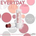 Baume à lèvres bio Everyday Couleur 02 - PuroBIO - 5 ml.