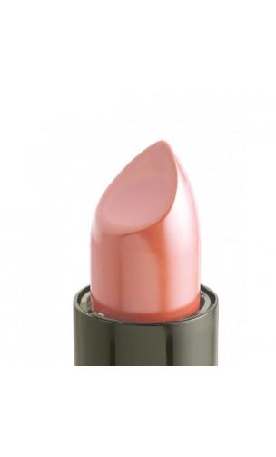 Rouge à lèvres BIO Corail nº 596 - Avril - 3,5 gr.