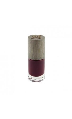 Vernis à ongles naturel 56 Mystic - BoHo Green Cosmetics - 5 ml.