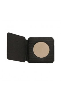 Recarga sombra de ojos ecológica mate 151 Jonc de Mer - BoHo Green Cosmetics - 1,8 g.