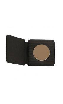Recarga sombra de ojos ecológica mate 152 Cèdre - BoHo Green Cosmetics - 1,8 g.