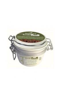Beurre de karité africain Pur BIO - Sans parfum - Naetura - 125 ml. (más 75 ml. Gratuit)