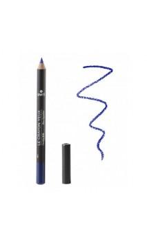 Crayon BIO - Bleu Égyptien - Avril - 1 gr.
