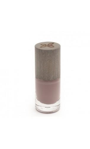 Vernis à ongles naturel 23 Nymphe - BoHo Green Cosmetics - 5 ml.