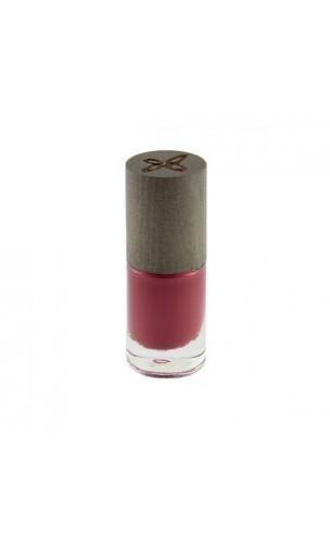 Vernis à ongles naturel 54 Prose - BoHo Green Cosmetics - 5 ml.