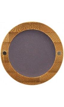Sombra de ojos ecológica - Violet sombre - Mate - ZAO - 205