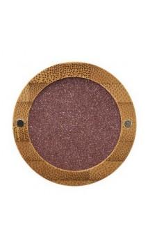 Sombra de ojos ecológica - Grenat - Nacarada - ZAO - 104