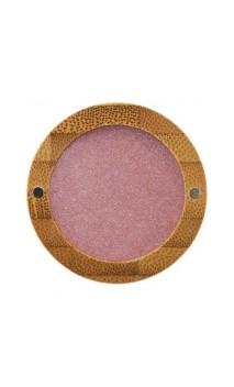 Sombra de ojos ecológica - Vieux rosé - Nacarada - ZAO - 103