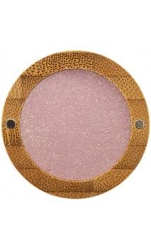 Sombra de ojos ecológica - Beige rose - Nacarada - ZAO - 102