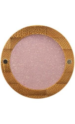 sombra-de-ojos-ecológica-beige-rose-nacarada-ZAO-102