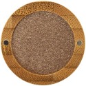 Ombre à paupières bio - Bronze - Nacrée - ZAO - 106