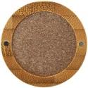 Sombra de ojos ecológica - Bronze - Nacarada - ZAO - 106