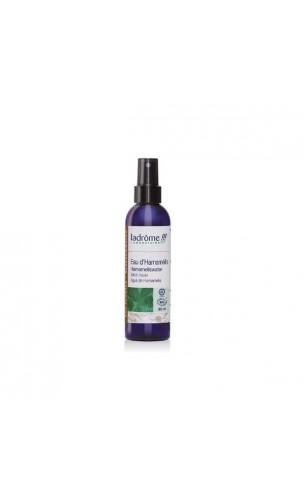 Agua floral ecológica (Hidrolato) de HAMAMELIS - Ladrôme - 200 ml