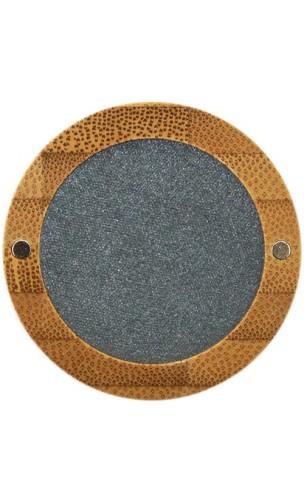 sombra-de-ojos-ecológica-gris-metal-nacarada-ZAO-110