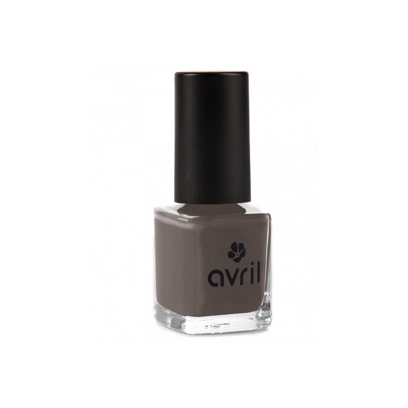 Vernis à ongles Nude No 566 7 ml Avril Beauté maquillage