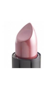 Rouge à lèvres BIO Nude nº 595 - Mate - Avril - 3,5 gr.