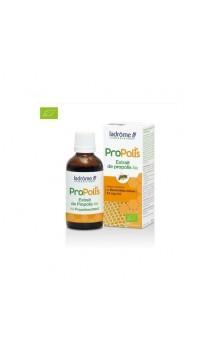 Extrait de Propolis bio - Ladrôme - 50 ml