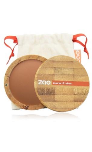 Terracota-ecológica-344-zao-bolsa