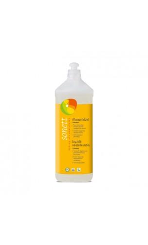 Liquide vaisselle bio Calendula - Sonett - 1 L.