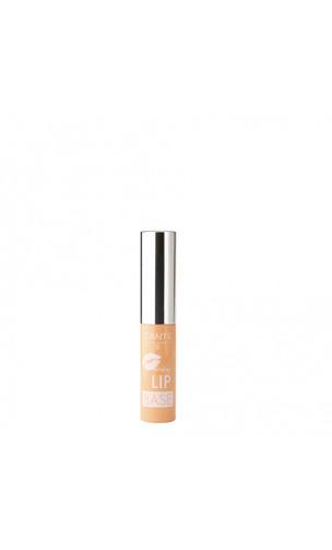 Base nourrissante bio pour les lèvres - SANTE - 5 ml.