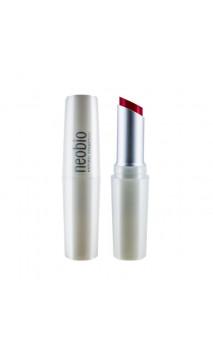 Barra de labios ecológica 01 Elegant Red - Neobio