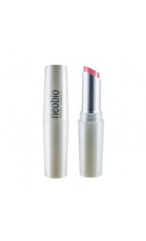 Barra de labios ecológica 03 Soft Rose - Neobio