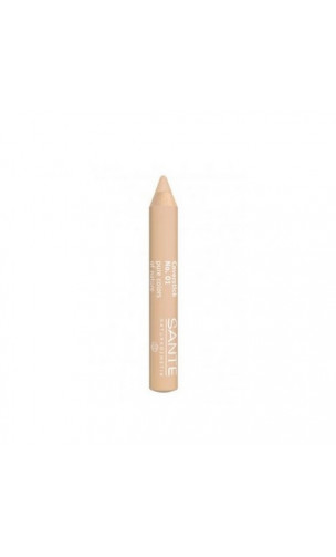 Crayon correcteur bio 02 - SANTE - 2 g.