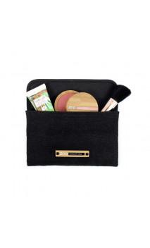 Pochette Teint Nude - 3 produits - Zao Make Up