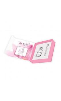Cofre Divine Orchidée - Perfume bio Anti-estrés - Acorelle