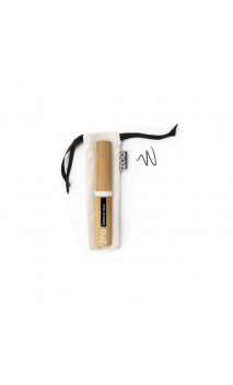 Eyeliner BIO - Rechargeable - ZAO Make Up - Noir - 070 - 4.5g