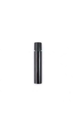 Eyeliner BIO - ZAO Make Up - Noir - 060