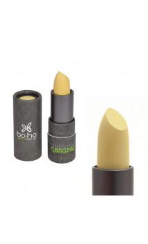 Correcteur BIO 06 Jaune - BoHo Green Cosmetics - 3,05 gr.