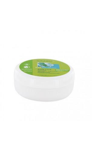 Crème Visage & Corps bio Verveine Aloe vera Daily Care - LOGONA - 150 ml.