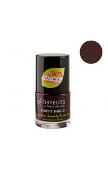 Esmalte de uñas natural Vamp - Benecos - 5 ml.
