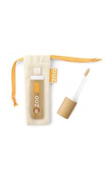 Touche Lumière de teint BIO - 722 Sable - Rechargeable - ZAO MAKE UP - 4 gr.