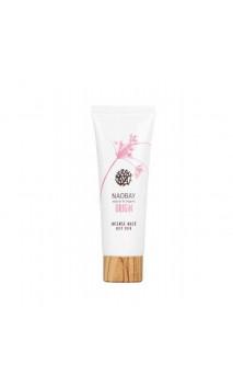 Mascarilla facial ecológica Intensiva piel Grasa (Intense Mask Oily Skin) - ORIGIN - NAOBAY - 75 ml.