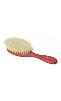 Cepillo de cabello para bebé - Muy suave - Redecker