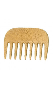Peigne pour cheveux bouclé - Redecker