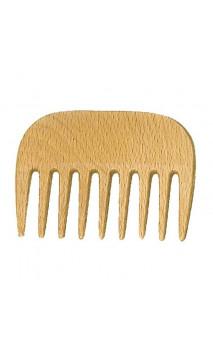 Peine para cabello rizado - Redecker