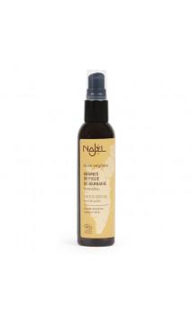 Aceite de semillas de Higo Chumbo - Najel - 80 ml.