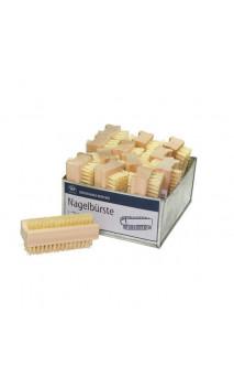 Cepillo de uñas de madera de haya suave - Redecker