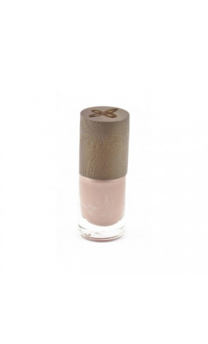 Vernis à ongles naturel 65 Warm - BoHo Green Cosmetics - 5 ml.