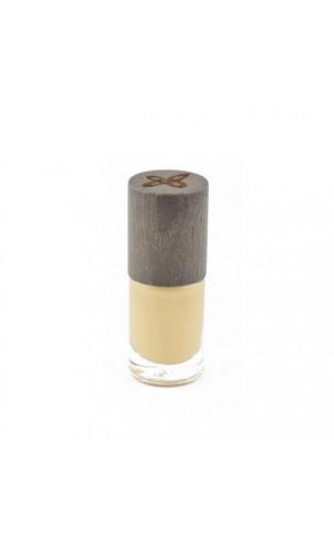 Vernis à ongles naturel 67 Summer - BoHo Green Cosmetics - 5 ml.