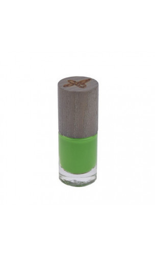 Vernis à ongles naturel 69 Freedom - BoHo Green Cosmetics - 5 ml.