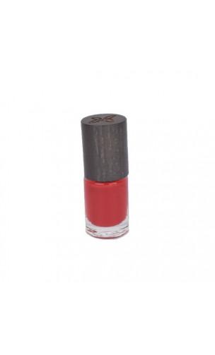 Vernis à ongles naturel 70 Frida - BoHo Green Cosmetics - 5 ml.